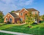12390 Duval  Drive, Fishers image