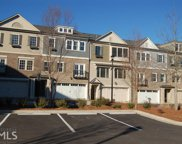 149 Norcross Street Unit 10, Roswell image