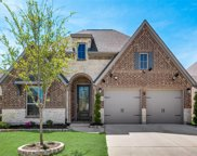 1512 Wheatley Way, Forney image