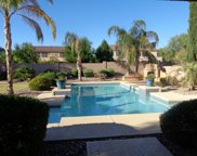 9822 W Rock Springs Drive, Peoria image