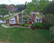 12366 Mcgregor Woods CIR, Fort Myers image