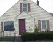 2915 Prast Boulevard, South Bend image