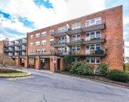 34 Pearsall  Avenue Unit #3F, Glen Cove image