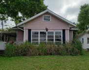 6650 106th Street, Seminole image