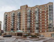 24 COURTHOUSE SQUARE Unit #107, Rockville image