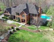 12925 YATES FORD ROAD, Clifton image