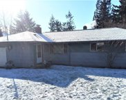 322 Morgan Rd, Everett image