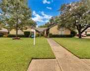 301 Briarwick Lane, Colleyville image