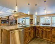 20202 Stonegate, Bend, OR image