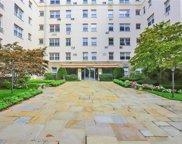 1 Stoneleigh  Plaza Unit #3L, Bronxville image