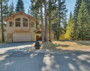 4003 Courchevel Road, Tahoe City image