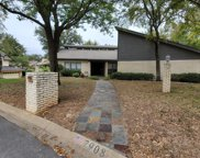 7908 Woodharbor Drive, Fort Worth image