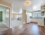 1221 Illinois Street Unit 1B, Golden image