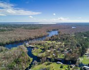 1758 OAK GROVE DR South, Green Cove Springs image