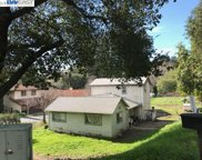 4874 Crow Canyon Rd, Castro Valley image