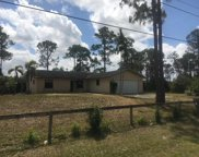 17856 N 86th Street N, Loxahatchee image