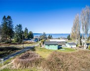 0 (Lot 10) High St, Camano Island image
