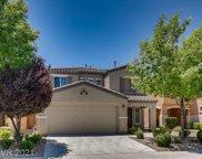 9751 Bonanza Creek Avenue, Las Vegas image
