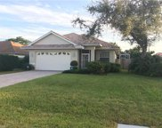 576 107th Ave N, Naples image