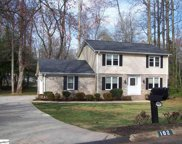 102 Westover Place, Greenville image
