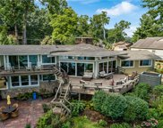 507 Surfside  Drive, Coventry image