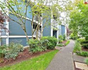 300 N 130th St Unit 9301, Seattle image