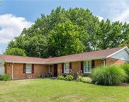 4900 Sparrow Drive, Huber Heights image
