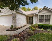 10838 Harness  Court, Indianapolis image