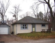 9508 N Shore Trail, Forest Lake image