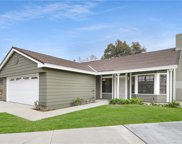 28126 Thorley Court, Canyon Country image