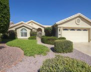 15644 W Piccadilly Road, Goodyear image