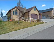 9073 N Clubhouse Ln, Eagle Mountain image