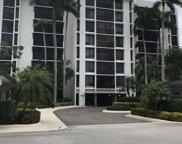 7754 Lakeside Boulevard Unit #484, Boca Raton image
