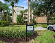 740 Waterford Dr Unit 101, Naples image