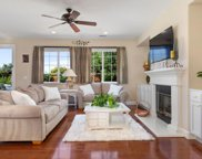5042 Sunset Vista Dr, Seaside image