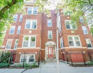 2503 West Leland Avenue Unit 2, Chicago image