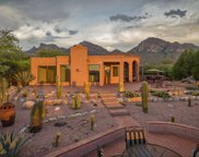 10336 N Alder Spring Drive, Oro Valley image