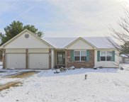 2287 500 North  Road, Greenfield image