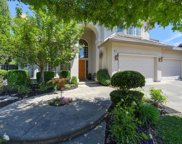 5113  Millstone Way, Granite Bay image