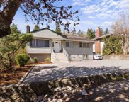 7955 Suncrest Drive, Burnaby image