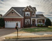 1011 Williford Ct, Spring Hill image