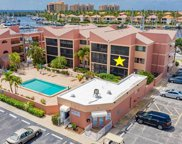 3160 Matecumbe Key Road Unit 227, Punta Gorda image