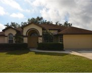 23293 Swallow Avenue, Port Charlotte image