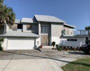 8497 Ridgewood, Cape Canaveral image