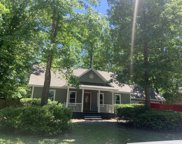175 Fox Chase Drive, Goose Creek image
