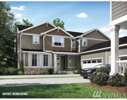 27429 14th (Lot 57) Ct S, Des Moines image