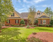 208 Steeple Ridge Road, Aiken image