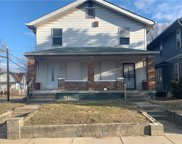 560 Udell  Street, Indianapolis image