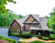 1472 Sutton Cove Rd, Hiawassee image