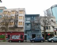 616 14th Street, Oakland image
